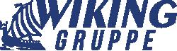 Wiking Gruppe